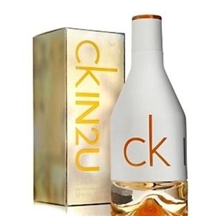 Erkeklerin ilgi duyduğu bayan parfüm kokuları