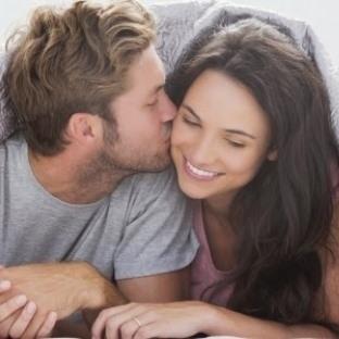 Evliliğin anlamını çok iyi anlayın