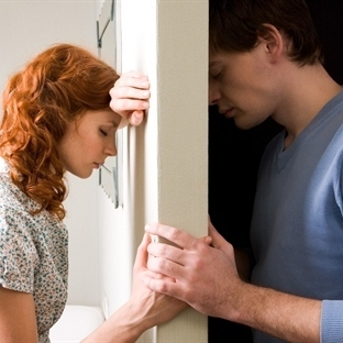 Evlilik Korkusu Nedir, Nasıl Başedilir ?