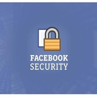 Facebook Güvenilir Kişiler Ayarı Nasıl Yapılır