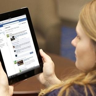 Facebook'ta Küçük Kızlar Nasıl Kandırılıyor!