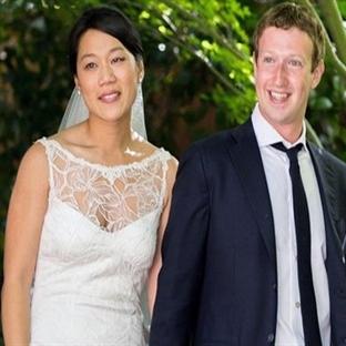 Facebook Yeni Veliahtını Açıkladı