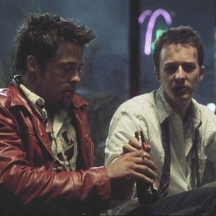 Film çekimlerinde alkollü olan oyuncular