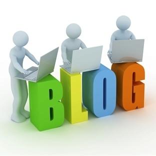 Firmalar için Blog Açmak Neden Önemlidir