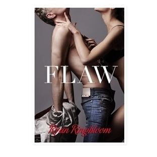Flaw: Kitap Yorumu