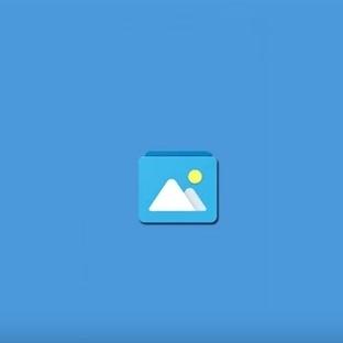 Focus - Günün Android Uygulaması