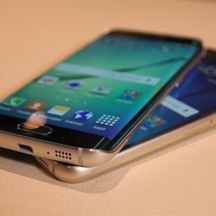 Galaxy S6 Edge Plus Hakkında Her Şey!