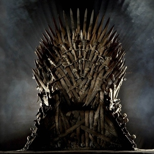 Game Of Thrones Final Yapıyor