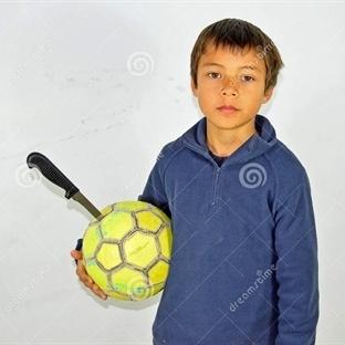 Gebersin Türk Futbolu