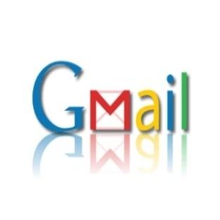 Gmail Yenilenme kararı aldı