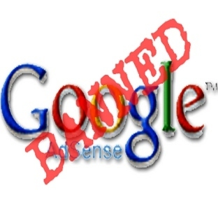 Google Adsense Şikayetleri