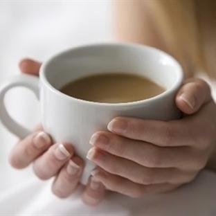 Gün boyu yağ yakmak için 7 tavsiye