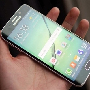 Hangi Samsung Modelleri Android 6.0 Alacak?