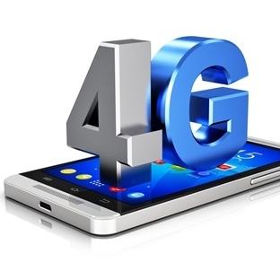 Hangi Telefonlar 4G Destekliyor?