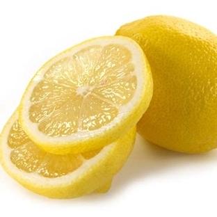 Her Gün Limon Suyu İçmeniz İçin 11 Sebep