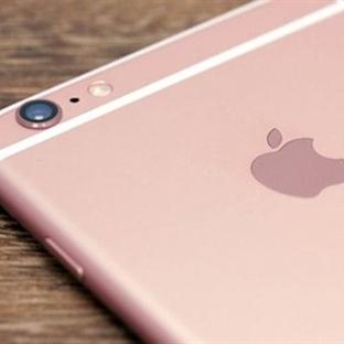 iPhone 6S ve iPhone 6S Plus'ın Fiyatı ve Çıkış Tar