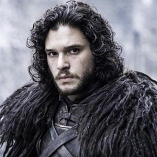 Jon Snow'un annesi kim?