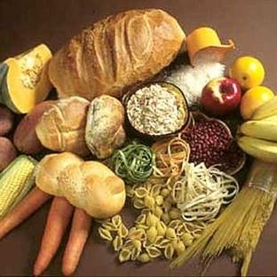 Karbonhidrat Diyeti ile aç kalmadan zayıflayın