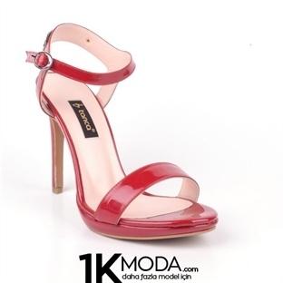 Kemal Tanca ayakkabı modelleri 2015