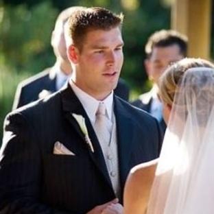 Kova Burcu Erkekleri ile Aşk ve Evlilik