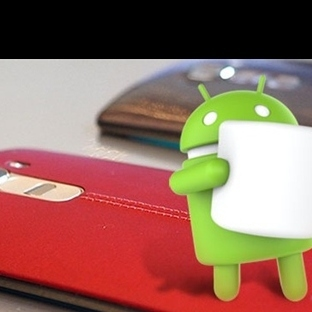 LG G2'ye Güncellemeler Artık Gelmeyecek