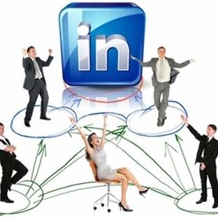Linkedin Kullanmayı Biliyor Musunuz?