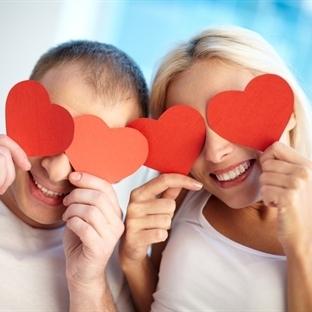 İlişkinizi tazelemek için ilginç fikirler