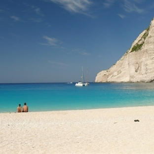 İlk defa Gidecekler için Yunan Adaları Rehberi