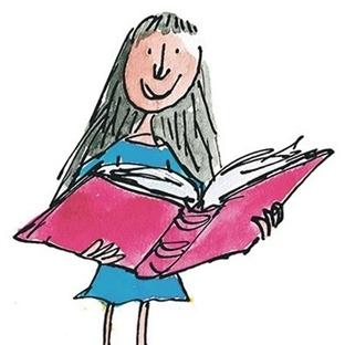 Matilda'nın Okuduğu ve Mutlaka Okunması Gereken Ki