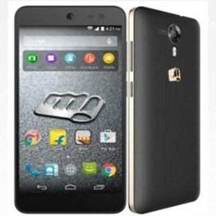 Micromax'ten Akıllı Telefon: Canvas Xpress 2 E313