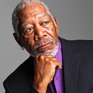 Morgan Freeman'lı en iyi 15 film