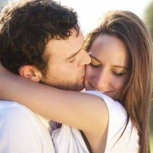 Mutlu aşk için 5 ipucu!...