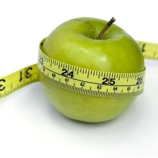 Nasıl sağlıklı ve dengeli kilo alınabilir ?