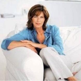 Nedir bu menopoz denen şey?