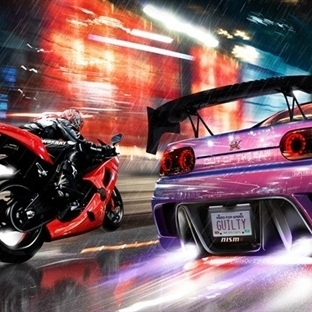 Need for Speed'ten Yeni Video Geldi!