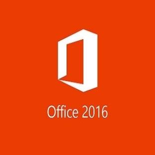 Office 2016 Çok Yakında Geliyor