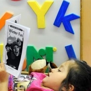 Okul Öncesi Eğitimle Çocuğunuzun Okumasını Kolayla