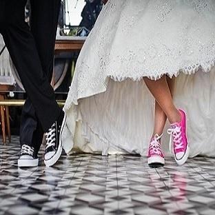 Orçun bir an önce evlensin!