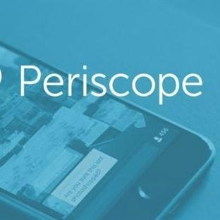 Periscope'da İzleyici Sayısı Nasıl Artırılır?