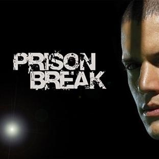 Prison Break Geri Dönüyor