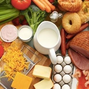 Protein Diyeti Nasıl Yapılır?