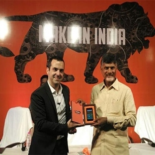 Redmi 2 Prime Hindistanda Duyuruldu