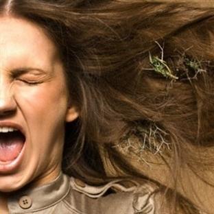Saçlarda Mevsimsel Değişimi Vakti!