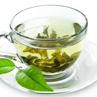 Sağlığınıza çok iyi gelecek 6 çay
