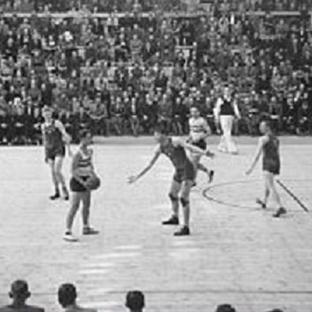 Şampiyonun ilk maçta belli olduğu turnuva