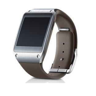Samsung Akıllı Saatler Ne Zaman Tanıtılacak?