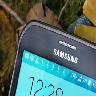 Samsung, Galaxy Mega On ve Grand On Göründü