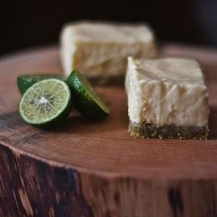 SATSUMALI CHEESECAKE (mandalinalı cheesecake)