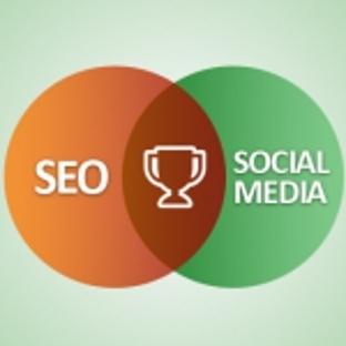 Seo ile Sosyal Medya Arasındaki İlişki