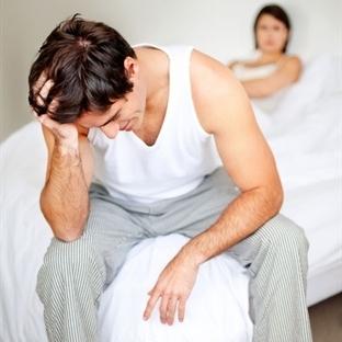 Sertleşme bozukluklarının nedenleri